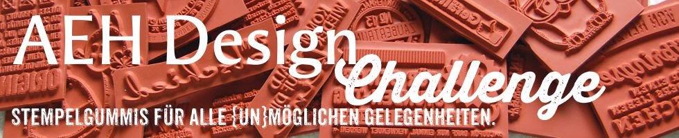 http://aeh-design-challenge.blogspot.de/