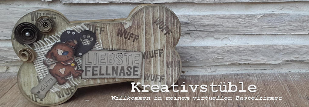 Kreativstüble
