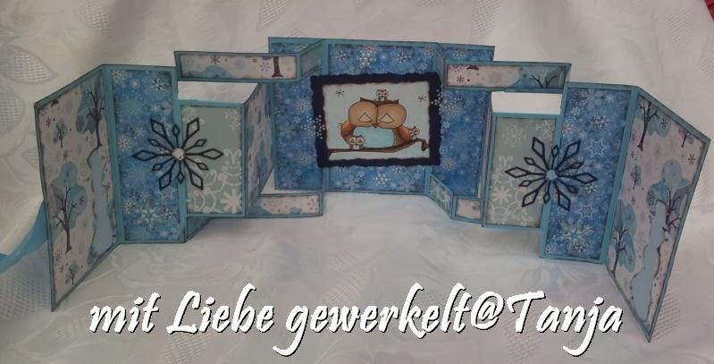 http://www.kreativ-im-stueble.de/workshop-tri-shutter-mini-book/