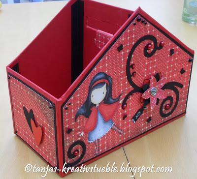 http://www.kreativ-im-stueble.de/workshop-schreibtischutensiloorganisato/